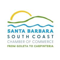 Carpinteria to join Goleta and Santa Barbara in Chamber Merger – New Name Unveiled