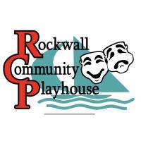 Rockwall Community Playhouse - CINDERELLA