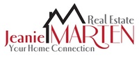Jeanie Marten Real Estate