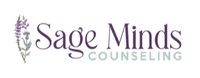 Sage Minds Counseling