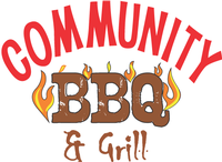 Community BBQ and Grill