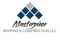 Masterpiece Roofing & Construction, LLC