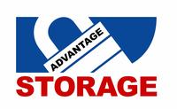 Advantage Storage