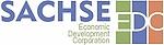 Sachse Economic Development Corporation