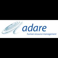 Adare Human Resource Management Webinar Series