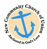 New Community Church of Union