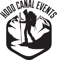 Hood Canal Events