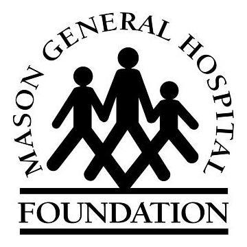 MGH Foundation Logo