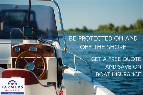 Gallery Image Boat_Insurance.png