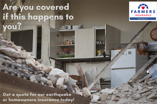 Gallery Image Earthquake_ad.png