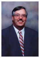 Carmen J. Centanni, D.C./Chiropractic Physician