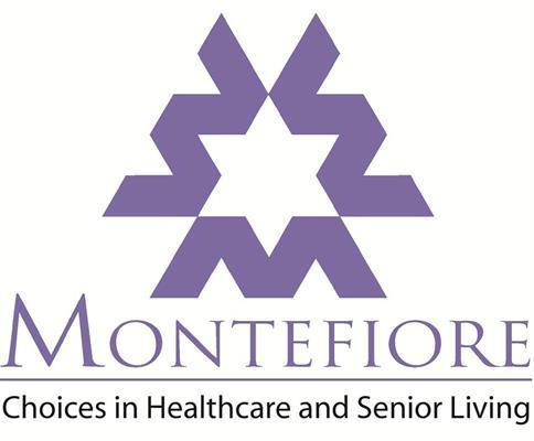 Montefiore & The Weils