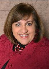 Ann-Marie Hagenbuch