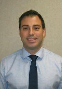Mark A. Lalli