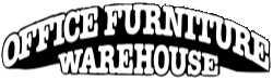 The Office Furniture Warehouse