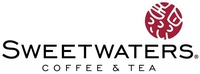 Sweetwaters Coffee & Tea Novi Town Center