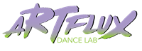 Artflux Dance Lab