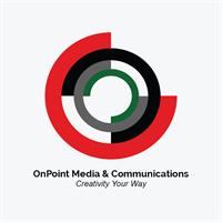 OnPoint Media & Communications, LLC