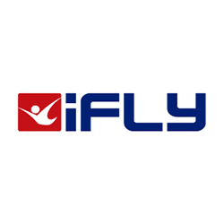 Gallery Image iFLY_logo.png