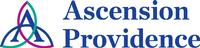 Ascension Providence Hospital, Novi