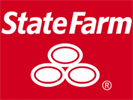 State Farm Insurance - Murff Agency