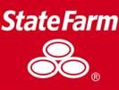 State Farm Insurance - Murff Agency