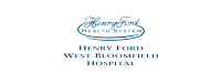 Henry Ford Medical Center - Columbus