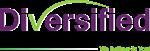 Diversified Members Credit Union