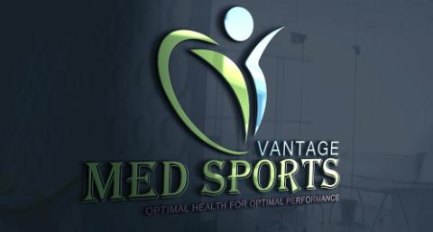 Med Sports Vantage