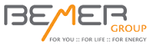 Bemer Group  Physical Vascular Therapy