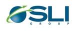 SLI Automotive Group