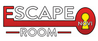 Escape Room Novi