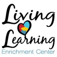 Living and Learning Enrichment Center