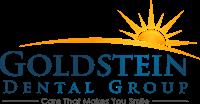 Goldstein Dental Group
