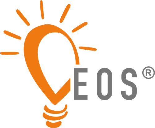 Gallery Image EOS_Logo_-_small.png