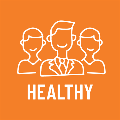 Gallery Image Healthy-WhiteonOrange-01.png