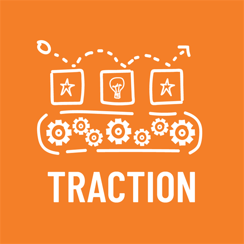 Gallery Image Traction-WhiteonOrange-01.png