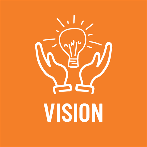 Gallery Image Vision-WhiteonOrange-01.png