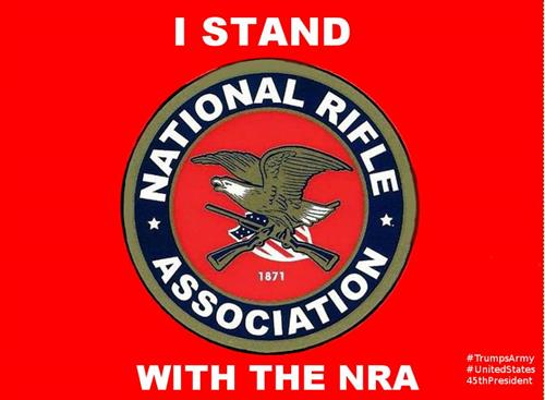 Gallery Image I_stand_with_the_NRA_pic.jpg