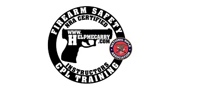 Gallery Image Master_HelpMeCarry_Logo_with_NRA2_(1).jpg