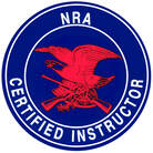 Gallery Image nra-instructor-logo.jpg