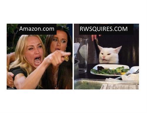 Gallery Image yelling_cat_amazon_vs_rws.jpg