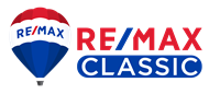 RE/MAX Classic - Novi - Jim & Crystal Halley