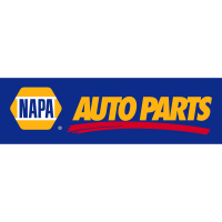 NAPA Auto Parts/Motor Parts, Inc.