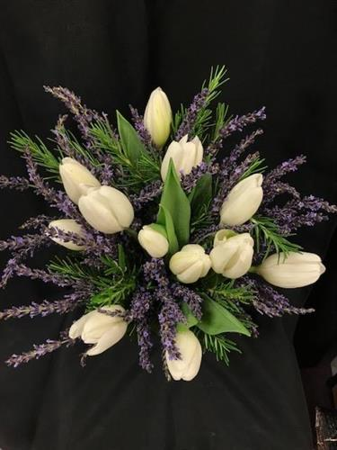 Gallery Image tulips_and_lavender_bridal.JPG