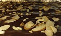 Fresh Chocolate Confections Made In Our Store