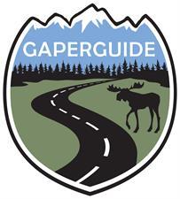 GaperGuide Inc.