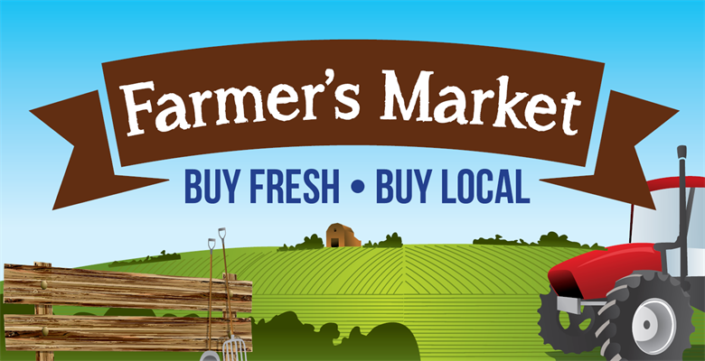 Big Horn Basin Farmers Market