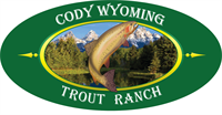 Gallery Image Vectored_Trout_Logo_2.png