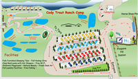 Gallery Image map_trout_camp_(2).PNG